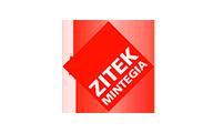 logo zitek